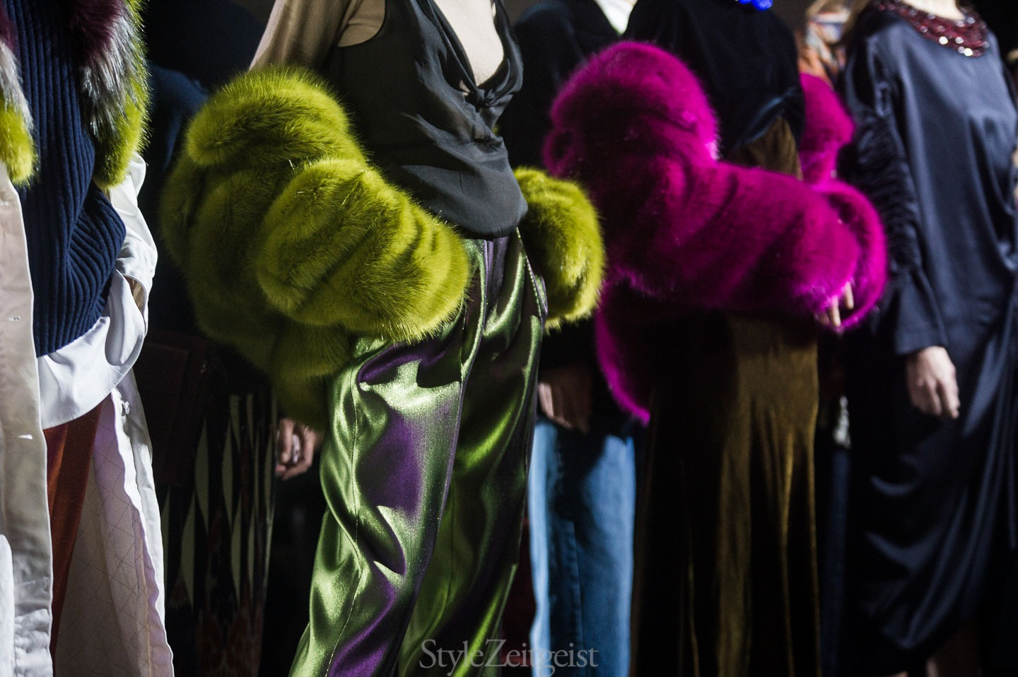StyleZeitgeist Dries Van Noten F/W17 Women's - Paris Fashion    StyleZeitgeist Dries Van Noten F/W17 Women's - Paris Fashion    StyleZeitgeist Dries Van Noten F/W17 Women's - Paris Fashion    StyleZeitgeist Dries Van Noten F/W17 Women's - Paris Fashion    StyleZeitgeist Dries Van Noten F/W17 Women's - Paris Fashion    StyleZeitgeist Dries Van Noten F/W17 Women's - Paris Fashion    StyleZeitgeist Dries Van Noten F/W17 Women's - Paris Fashion    StyleZeitgeist Dries Van Noten F/W17 Women's - Paris Fashion    StyleZeitgeist Dries Van Noten F/W17 Women's - Paris Fashion    StyleZeitgeist Dries Van Noten F/W17 Women's - Paris Fashion    StyleZeitgeist Dries Van Noten F/W17 Women's - Paris Fashion    StyleZeitgeist Dries Van Noten F/W17 Women's - Paris Fashion    StyleZeitgeist Dries Van Noten F/W17 Women's - Paris Fashion