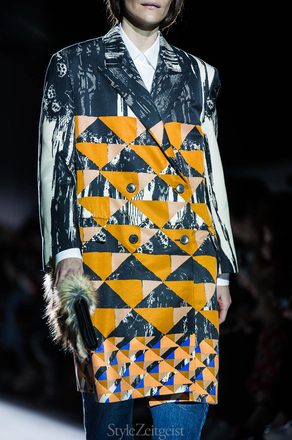 StyleZeitgeist Dries Van Noten F/W17 Women's - Paris Fashion    StyleZeitgeist Dries Van Noten F/W17 Women's - Paris Fashion    StyleZeitgeist Dries Van Noten F/W17 Women's - Paris Fashion    StyleZeitgeist Dries Van Noten F/W17 Women's - Paris Fashion    StyleZeitgeist Dries Van Noten F/W17 Women's - Paris Fashion    StyleZeitgeist Dries Van Noten F/W17 Women's - Paris Fashion    StyleZeitgeist Dries Van Noten F/W17 Women's - Paris Fashion    StyleZeitgeist Dries Van Noten F/W17 Women's - Paris Fashion