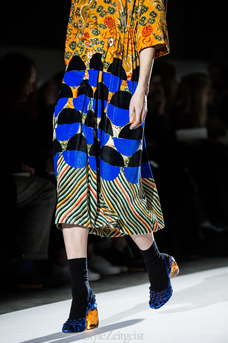 StyleZeitgeist Dries Van Noten F/W17 Women's - Paris Fashion    StyleZeitgeist Dries Van Noten F/W17 Women's - Paris Fashion    StyleZeitgeist Dries Van Noten F/W17 Women's - Paris Fashion    StyleZeitgeist Dries Van Noten F/W17 Women's - Paris Fashion    StyleZeitgeist Dries Van Noten F/W17 Women's - Paris Fashion    StyleZeitgeist Dries Van Noten F/W17 Women's - Paris Fashion    StyleZeitgeist Dries Van Noten F/W17 Women's - Paris Fashion    StyleZeitgeist Dries Van Noten F/W17 Women's - Paris Fashion    StyleZeitgeist Dries Van Noten F/W17 Women's - Paris Fashion