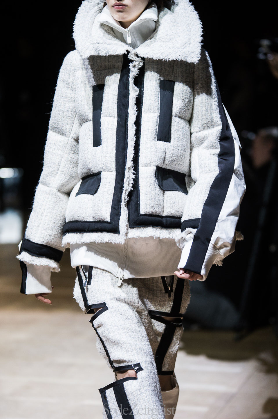 StyleZeitgeist Sacai F/W17 Women's - Paris Fashion    StyleZeitgeist Sacai F/W17 Women's - Paris Fashion    StyleZeitgeist Sacai F/W17 Women's - Paris Fashion    StyleZeitgeist Sacai F/W17 Women's - Paris Fashion    StyleZeitgeist Sacai F/W17 Women's - Paris Fashion    StyleZeitgeist Sacai F/W17 Women's - Paris Fashion    StyleZeitgeist Sacai F/W17 Women's - Paris Fashion    StyleZeitgeist Sacai F/W17 Women's - Paris Fashion    StyleZeitgeist Sacai F/W17 Women's - Paris Fashion    StyleZeitgeist Sacai F/W17 Women's - Paris Fashion    StyleZeitgeist Sacai F/W17 Women's - Paris Fashion    StyleZeitgeist Sacai F/W17 Women's - Paris Fashion