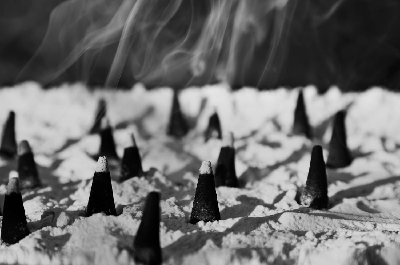 StyleZeitgeist Blackbird Perfumes: Richness in Minimalism Retail    StyleZeitgeist Blackbird Perfumes: Richness in Minimalism Retail    StyleZeitgeist Blackbird Perfumes: Richness in Minimalism Retail    StyleZeitgeist Blackbird Perfumes: Richness in Minimalism Retail