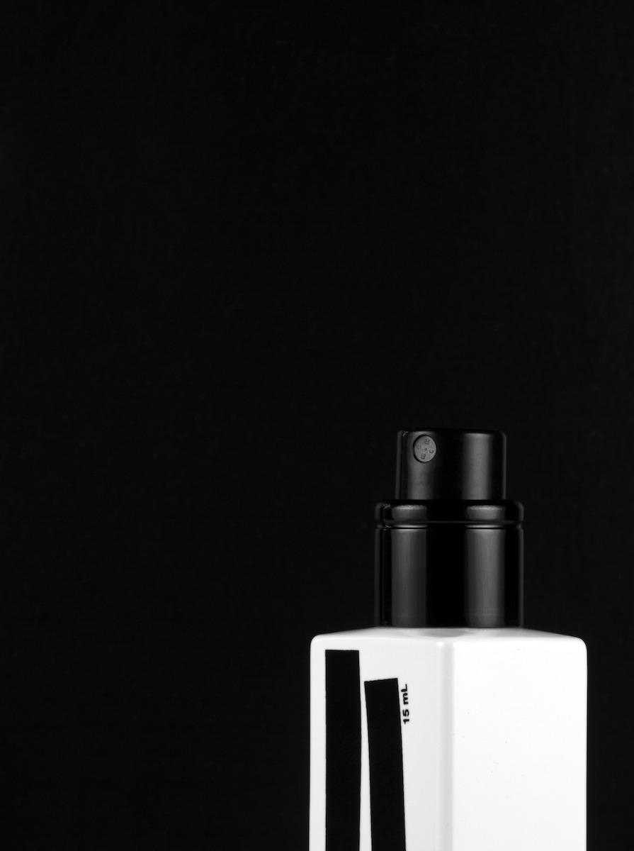 StyleZeitgeist Blackbird Perfumes: Richness in Minimalism Retail    StyleZeitgeist Blackbird Perfumes: Richness in Minimalism Retail    StyleZeitgeist Blackbird Perfumes: Richness in Minimalism Retail    StyleZeitgeist Blackbird Perfumes: Richness in Minimalism Retail    StyleZeitgeist Blackbird Perfumes: Richness in Minimalism Retail