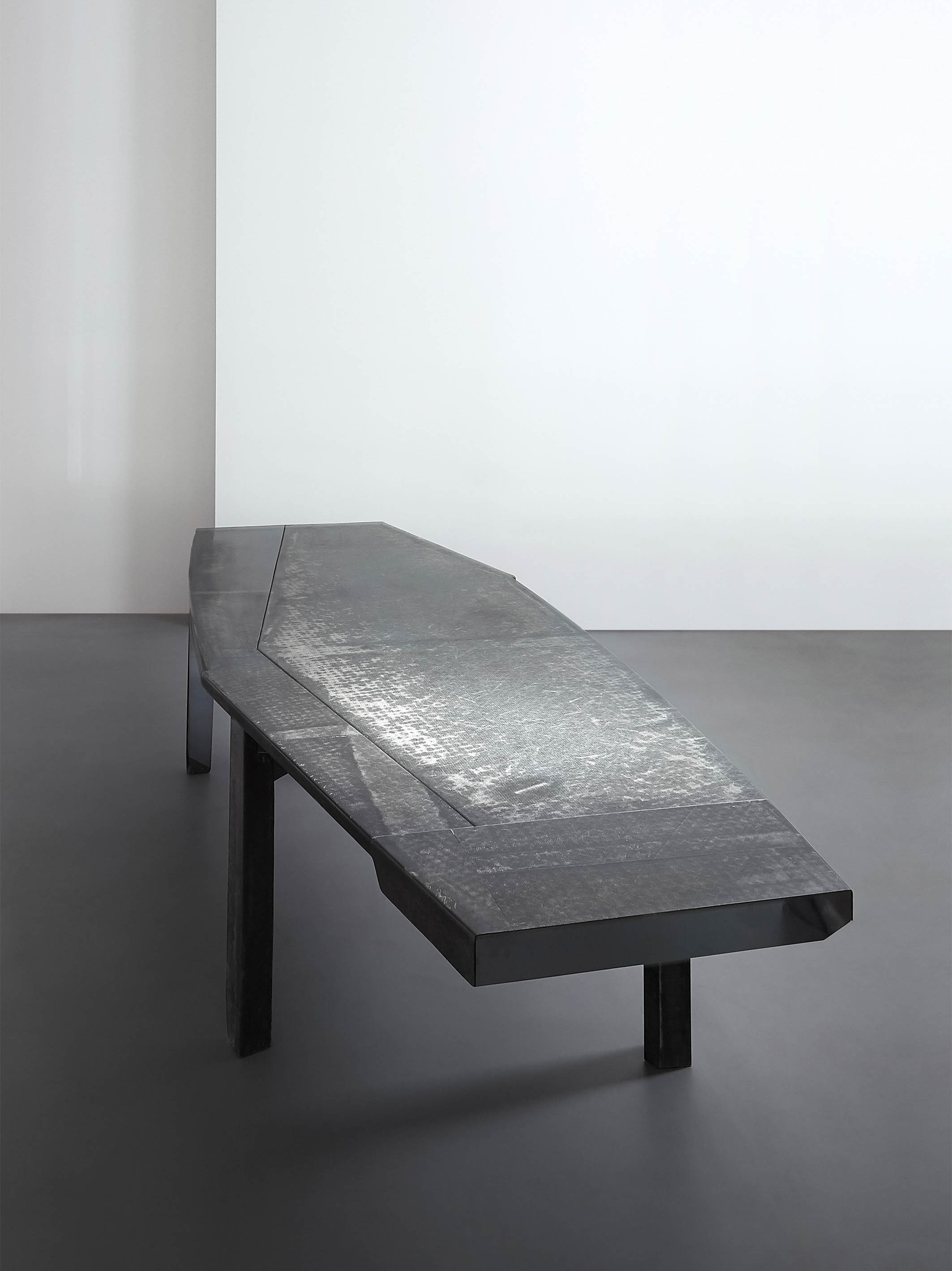 Vincenzo De Cotiis - features-oped, design - Vincenzo De Cotiis, StyleZeitgeist, Interior Design, Furniture, Eugene Rabkin, Art, 2017