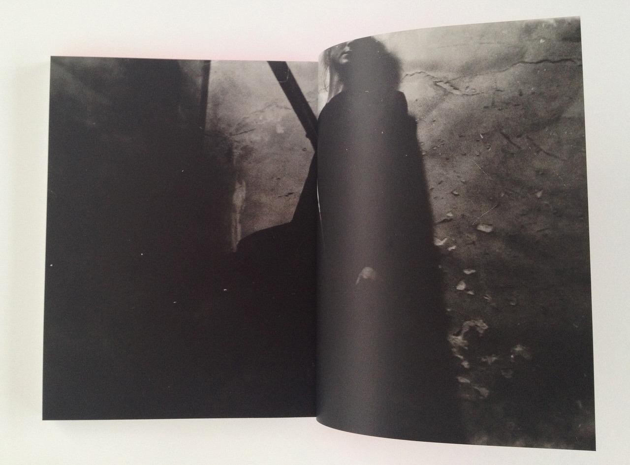 Deborah Turbeville Comme des Garçons 1981 - fashion - StyleZeitgeist, Rei Kawakubo, Photography, Fashion, Deborah Turbeville, Comme des Garçons 1981, Comme Des Garcons, Book, 2017