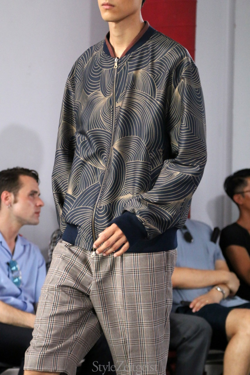 Dries Van Noten S/S18 Men's - Paris - fashion - StyleZeitgeist, SS18, Spring Summer, PFW, Paris, MENSWEAR, Mens Fashion, Fashion, dries van noten, 2017