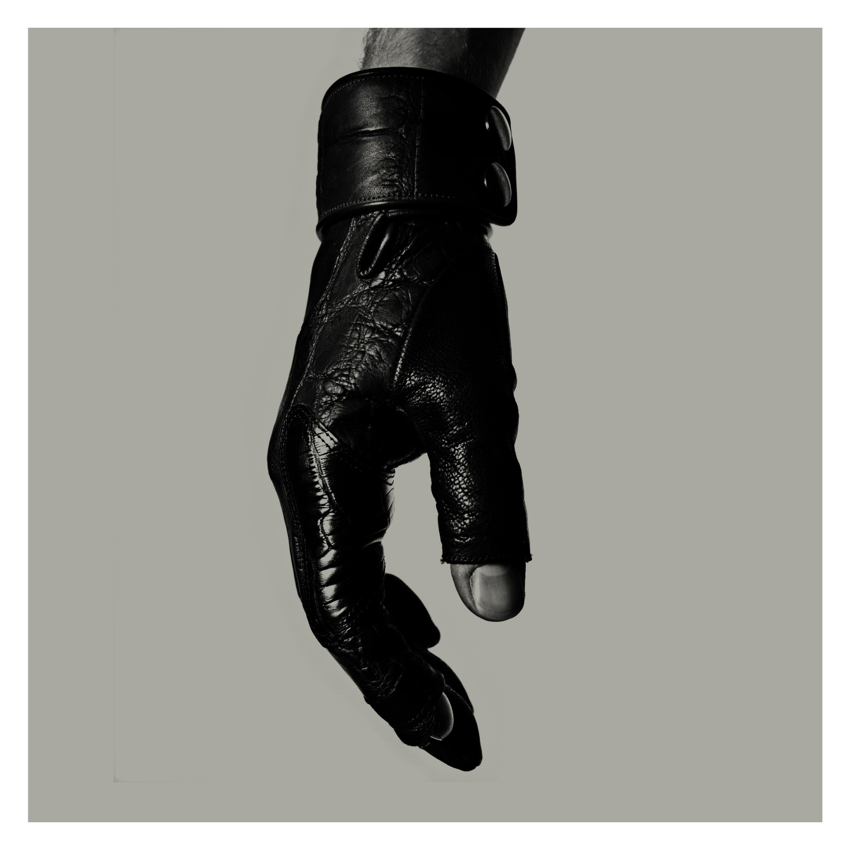 Black Asteroid - Thrust - music culture -