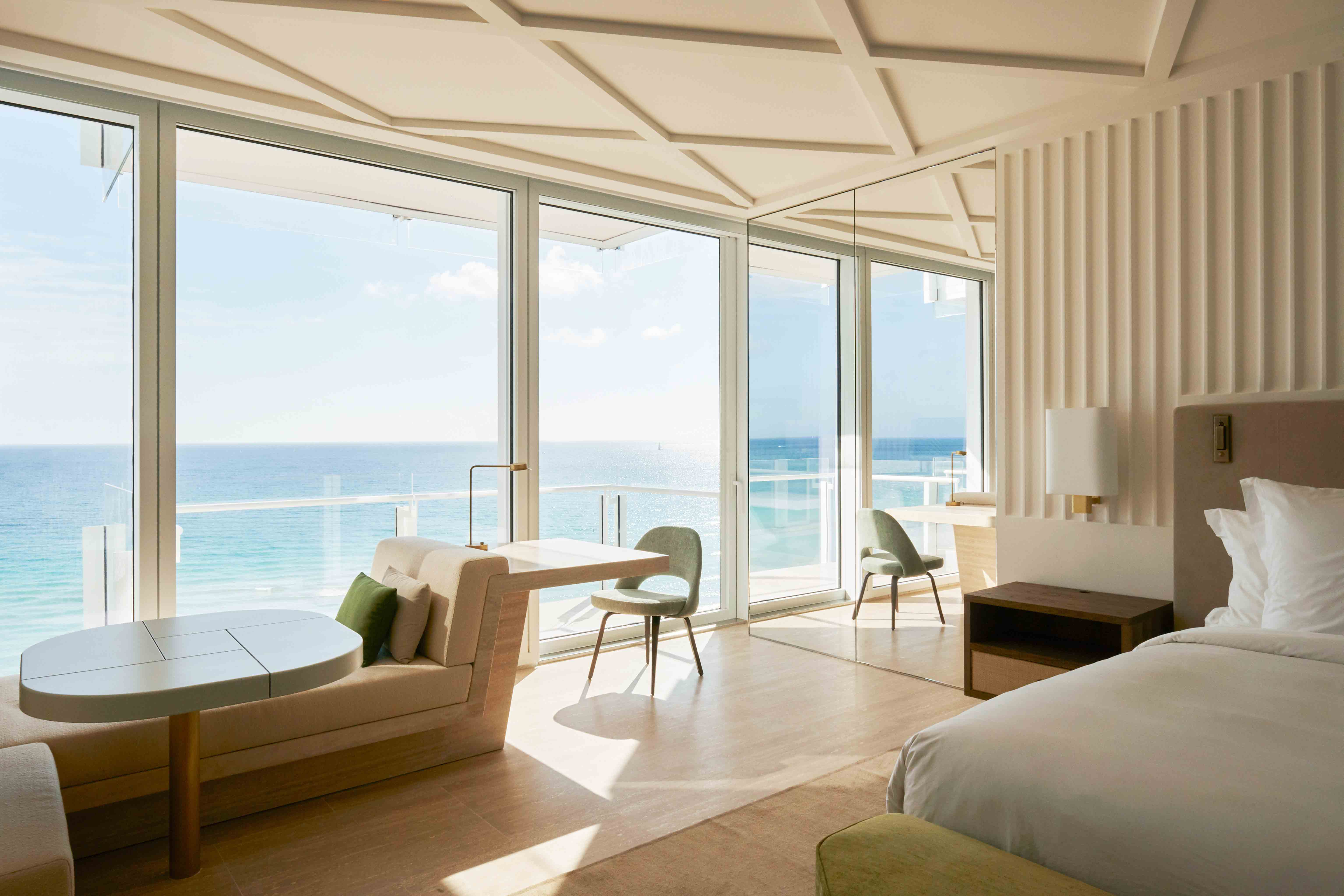 Interior Design Culture joseph dirand: interior - stylezeitgeist
