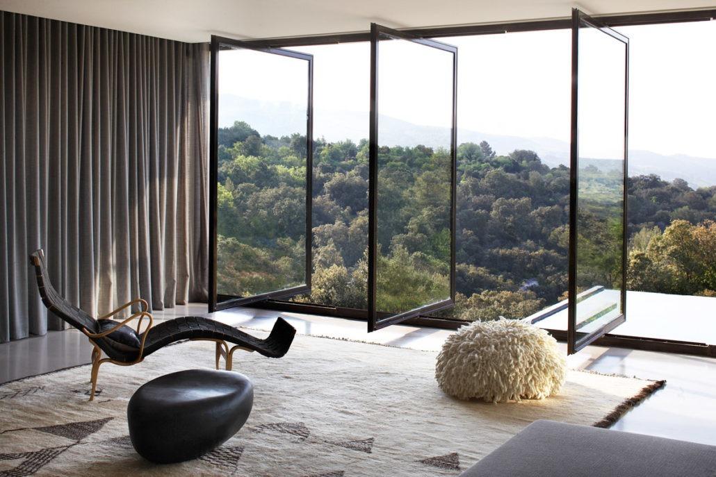 STUDIO KO - Studio KO, Rizzoli, Interior Design, Design, Book, Architecture, 2017