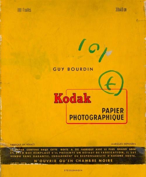 Guy Bourdin, Untouched - culture - Vogue Paris, StyleZeitgeist, SteidlDangin, Steidl, Photography, Guy Bourdin, fashion photography