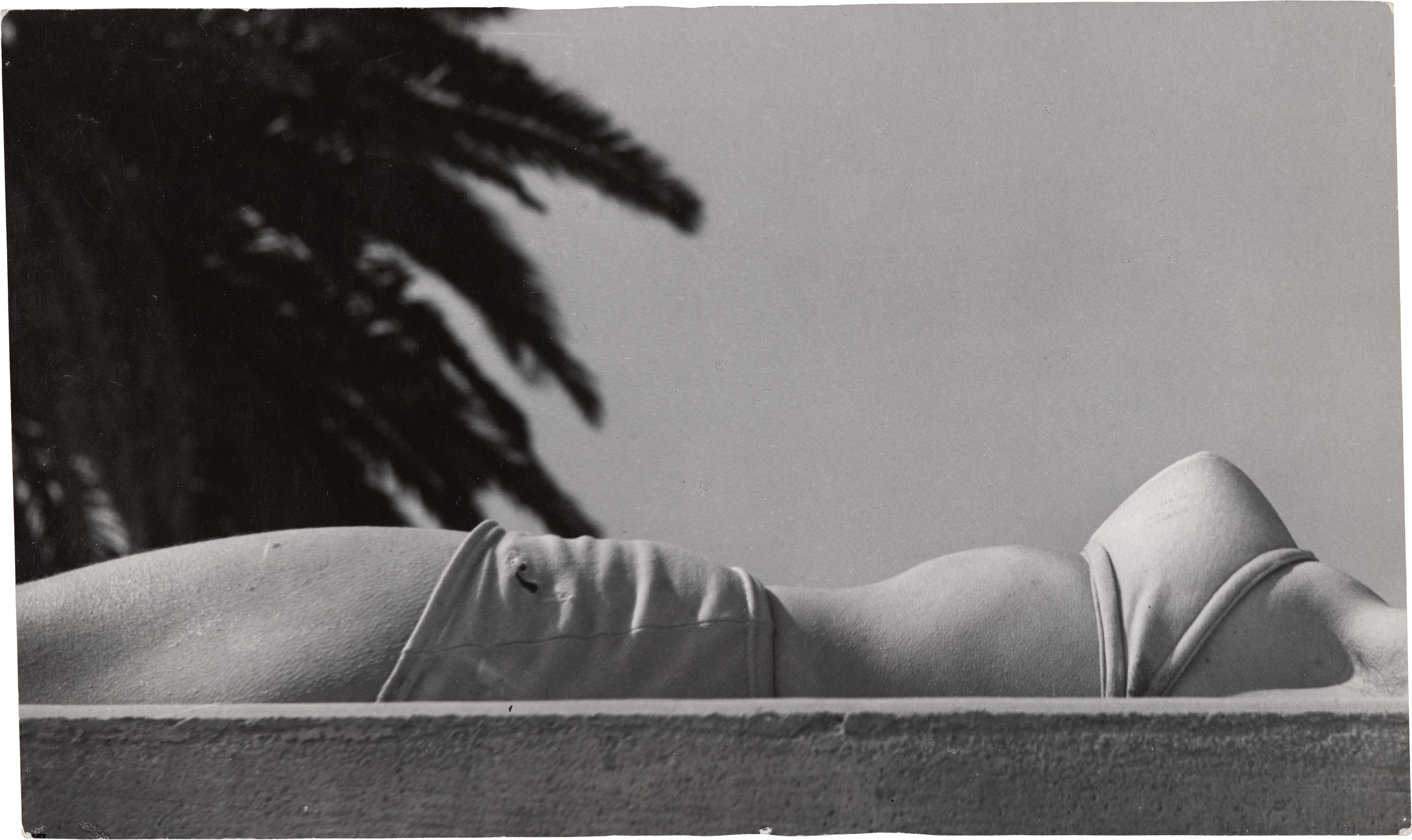 Guy Bourdin, Untouched - Vogue Paris, StyleZeitgeist, SteidlDangin, Steidl, Photography, Guy Bourdin, fashion photography