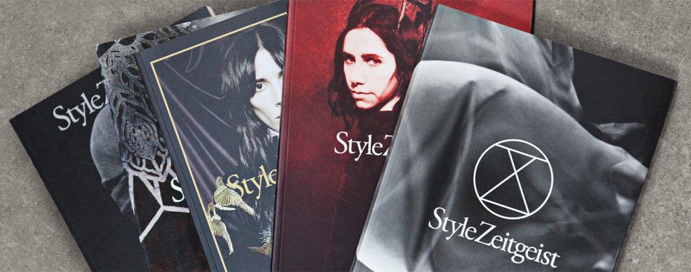 All_StyleZeitgeist_Magazines