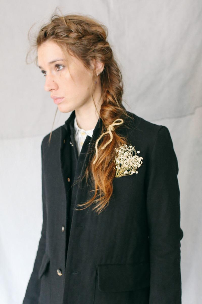 Aleksandr Manamïs F/W18 Women's - Lookbook - fashion - Womenswear, Women's Fashion, lookbook, Fw18, Fashion, Aleksandr Manamïs, 2018