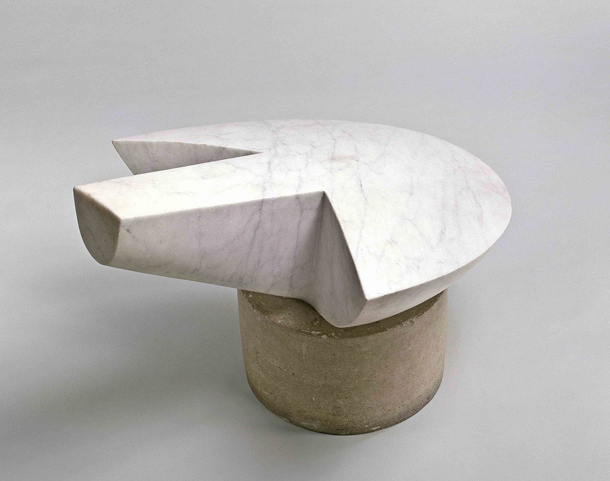 Brancusi at the MoMa and the Guggenheim - design, culture - sculpture, Museum of Modern Art, MoMa, Guggenheim, Culture, Constantin Brancusi, Art, 2018