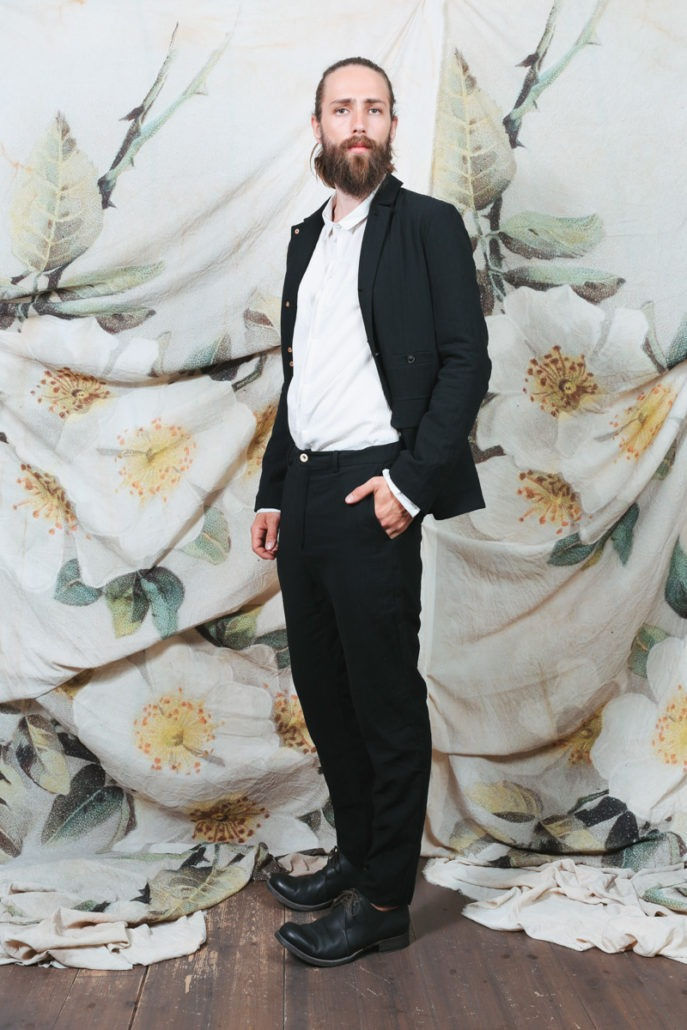 Aleksandr Manamïs S/S19 - Lookbook - Womenswear, Women's Fashion, SS19, Spring Summer, MENSWEAR, Mens Fashion, lookbook, Fashion, Aleksandr Manamïs, 2018