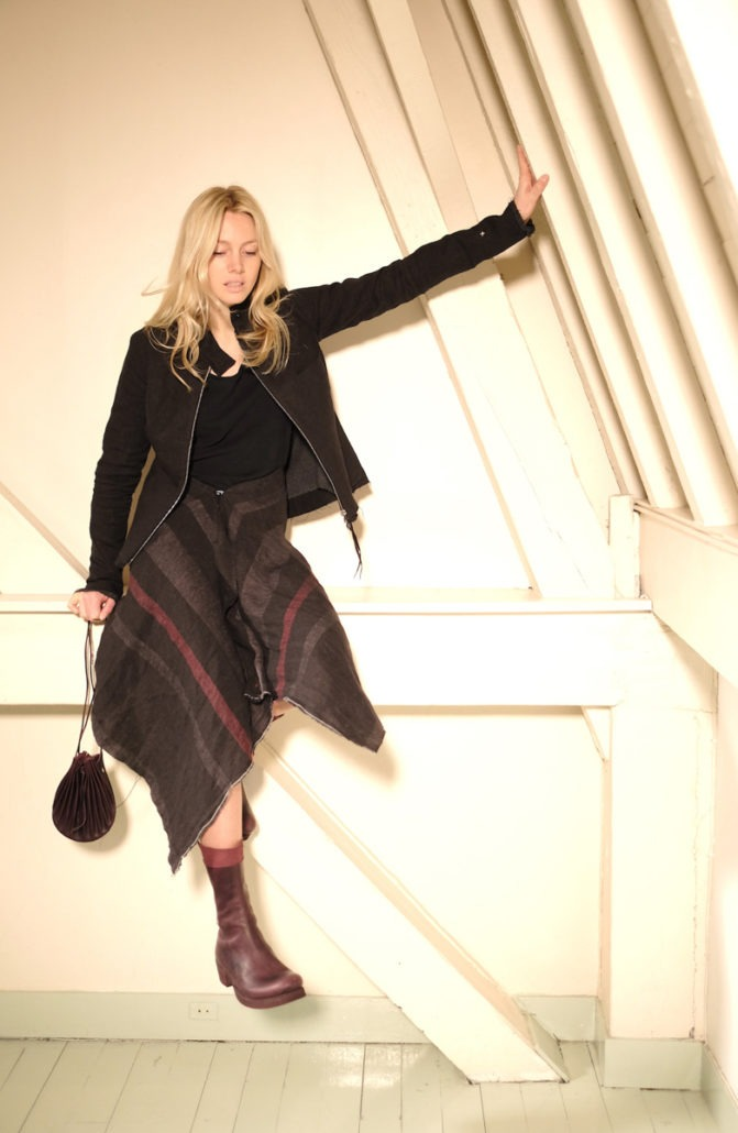 m.a+ Lookbook: 18wITNESS - Womenswear, Women's Fashion, MENSWEAR, Mens Fashion, Maurizio Amadei, m.a.+, Fw18, Fashion, Fall Winter, Editorial, 2018