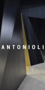 Antonioli_StyleZeitgeist