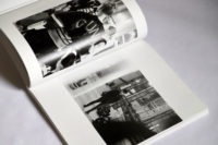 Undercover Chaos/Balance + T-shirt - clothing, book -