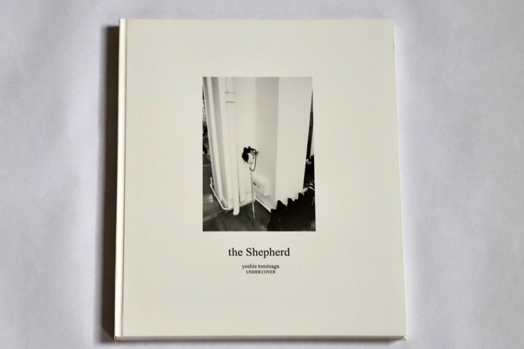 Rare Undercover Books Are Now For Sale in Our e-Shop - retail, fashion - Undercover, The Shepard, Jun Takahashi, Japanese Fashion, Grace, Fashion Book, Fashion, Chaos/Balance, 2018