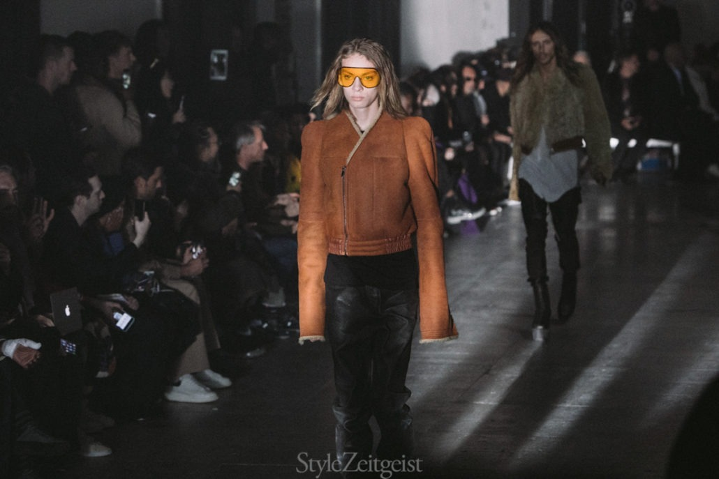 Paris Fashion Week Ramblings - Men's F/W 2019, Part 1 - Yohji Yamamoto, Undercover, TAKAHIROMIYASHITA The Soloist, Rick Owens, Raf Simons, PFW, Paris Fashion Week, Paris, MENSWEAR, Mens Fashion, FW19, Fumito Ganryu, Fashion, Fall Winter, dries van noten, 2019