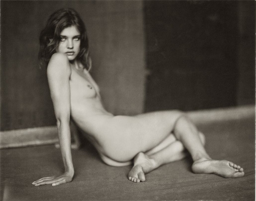 Paolo Roversi at the Pace/MacGill Gallery - roversi, Photography, paolo roversi, Pace/MacGill Gallery, Exhibit, Culture, Art, 2019