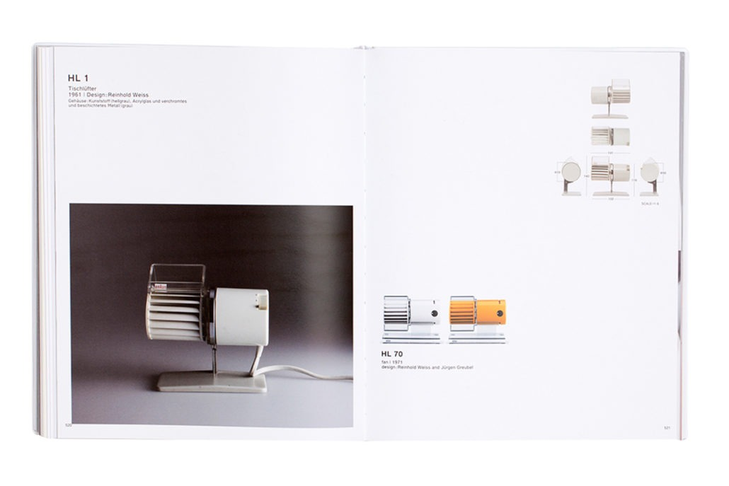 Dieter Rams: Less and More - rams, dieter rams, design books, Books, Book