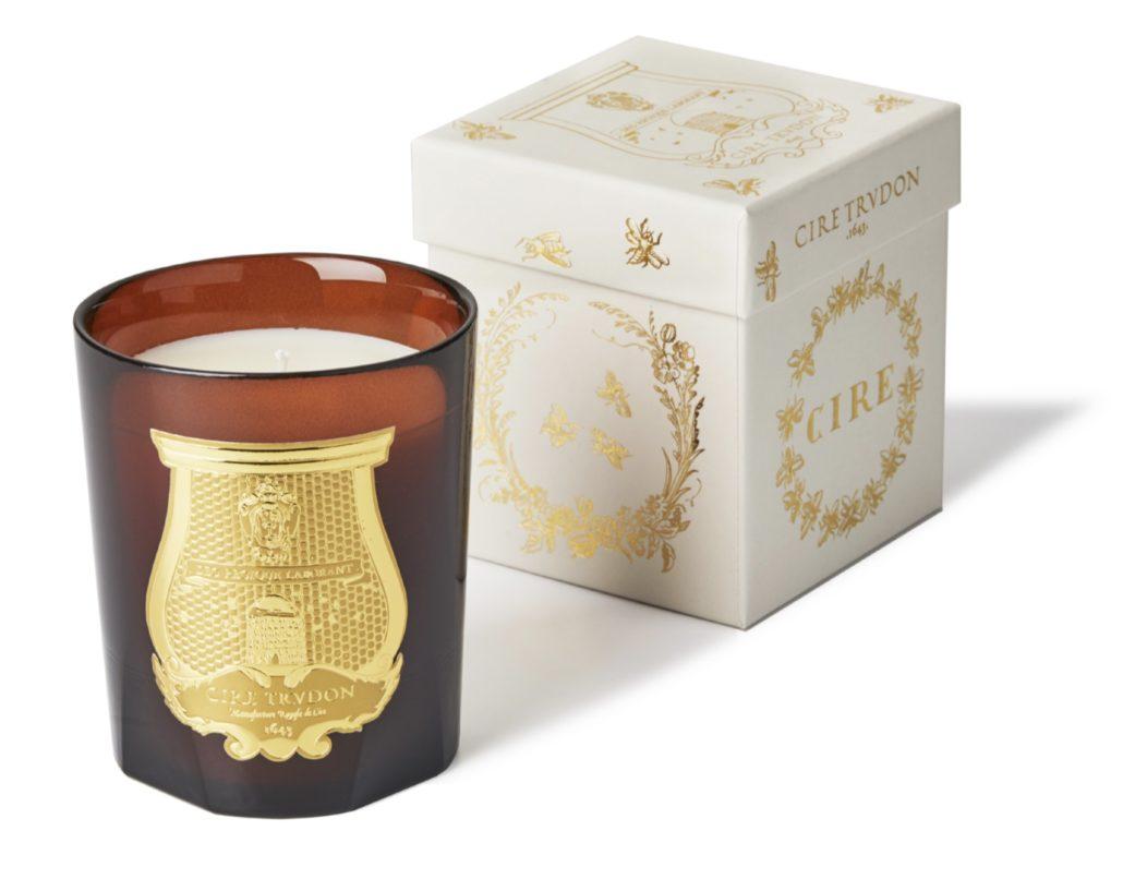 """Cire"" Candle by Cire Trudon - Perfume, Cire Trudon, candle"