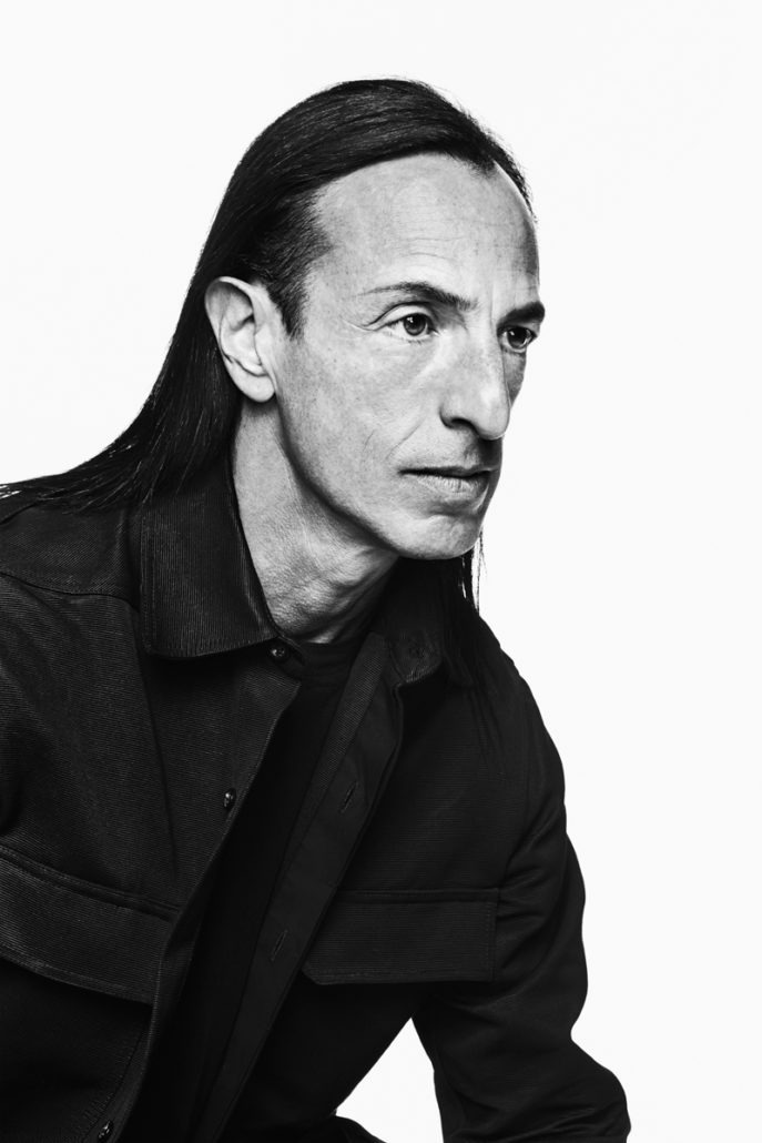 Rick Owens and Tommy Cash to Open Exhibition in Tallinn, Estonia - fashion, culture - Tommy Cash, Tallinn, Rick Owens, fashion exhibit, Fashion, Culture, 2019