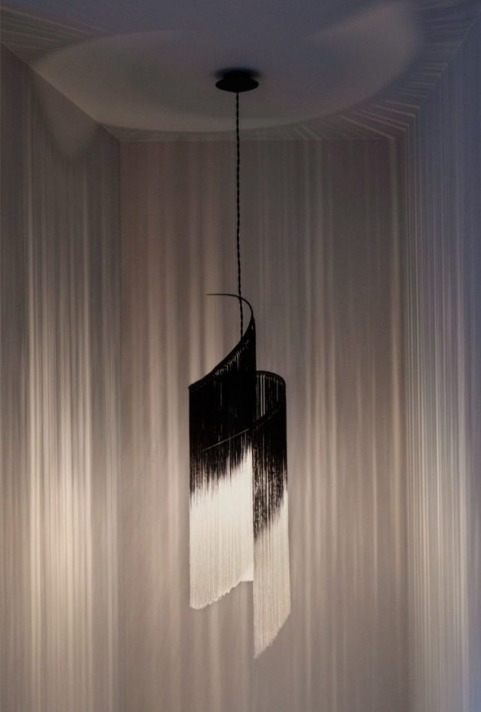 Ann Demeulemeester Is Ready To Bring Her World Into Your Home - features-oped, design - Serax, Interior Design, Houseware, Ann Demeulemeester, 2019