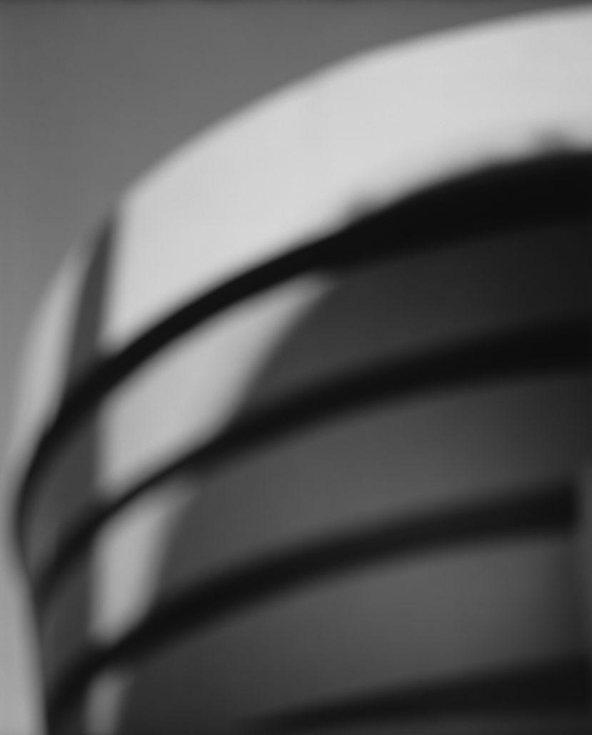 Hiroshi Sugimoto: Architecture - Photography, Japanese photography, Hiroshi Sugimoto, 2019