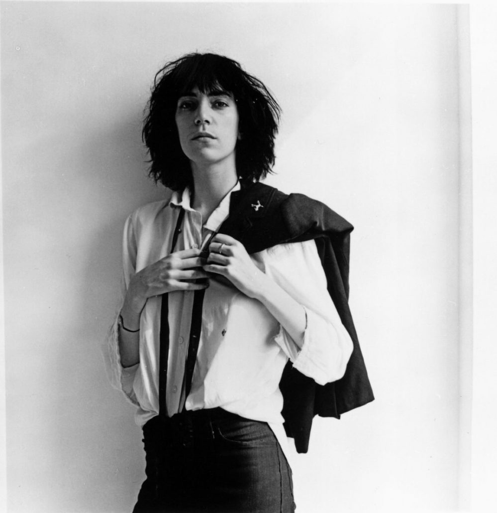 HOW I STOPPED WORRYING AND LEARNED TO LOVE WOMEN'S CLOTHES - Prince, Patti Smith, op-ed, Feature, Fashion, David Bowie, Ann Demeulemeester, 2020