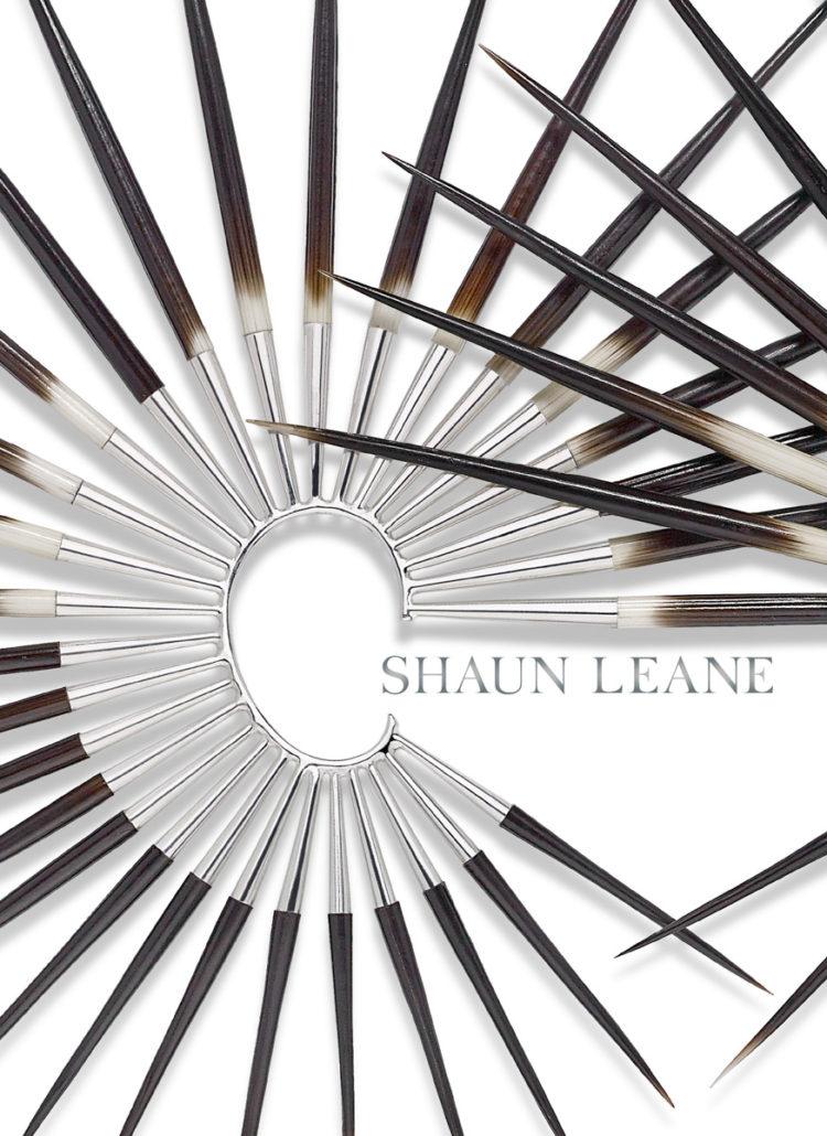 Shaun Leane Monograph - Shaun Leane, jewelry, Book Review, alexander mcqueen, 2020