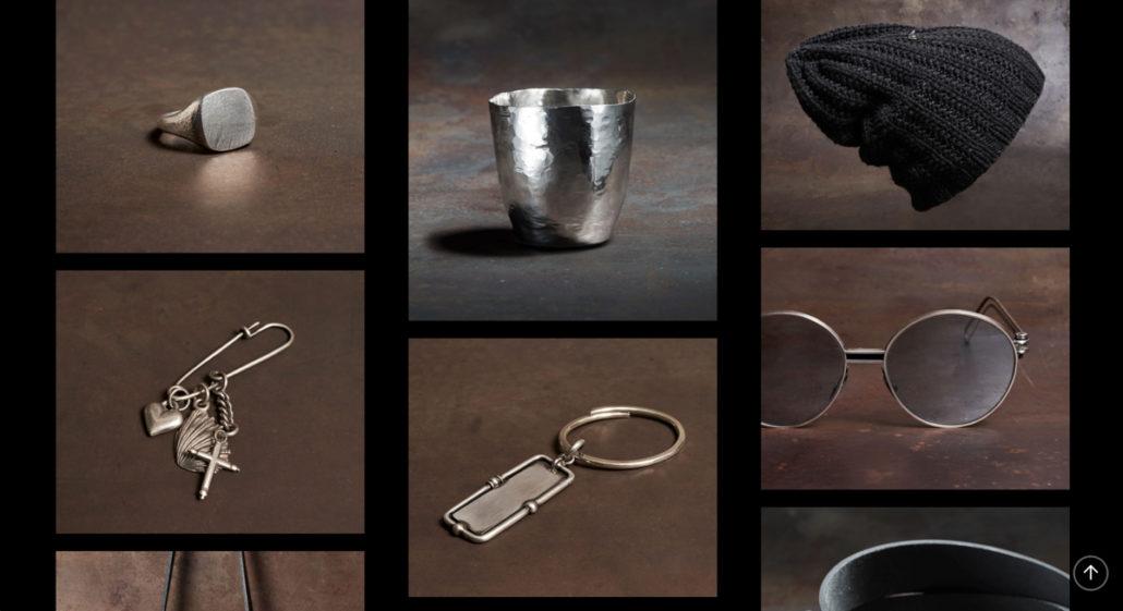 Werkstatt:München Launches New Website - Werkstatt München, Retail, jewelry, Fashion, 2020