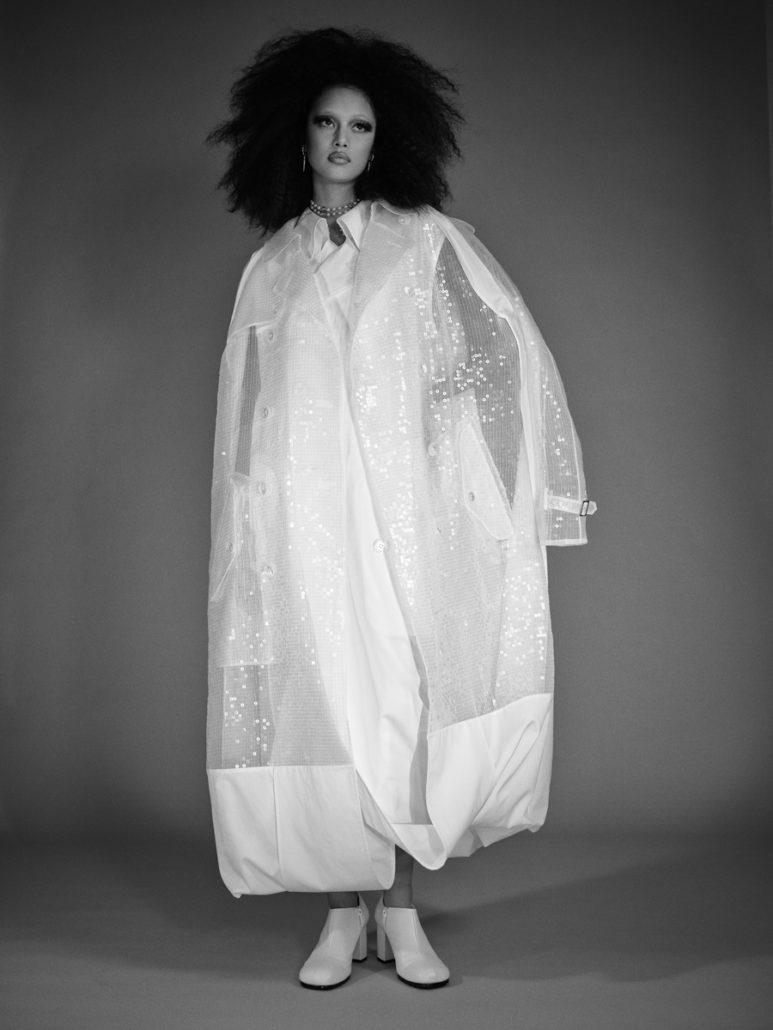 Junya Watanabe S/S21 Women's - Womenswear, Women's Fashion, ss21, Spring Summer, Junya Watanabe, Fashion, 2020