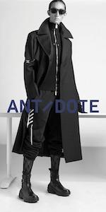 antidote-style